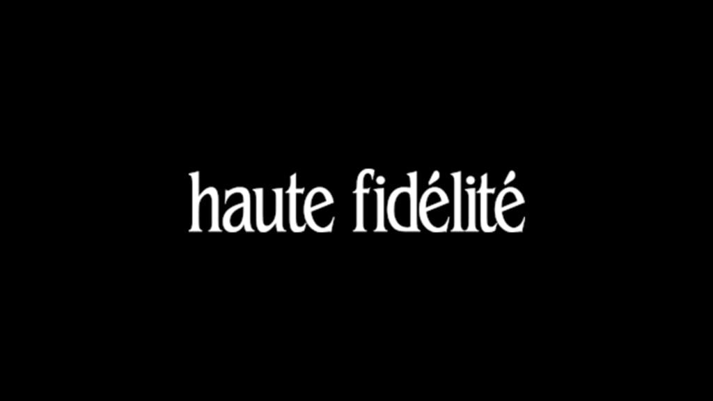 Haute Fidélité : Barrette secteur LH Audio, l'emprise du courant